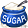 Twitch PJSugar emote
