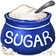 PJSugar emoticon medium resolution download link