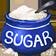 PJSugar emote download link