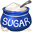 PJSugar emoticon large resolution download link