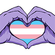 TransgenderPride