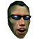 DxAbomb emote download link