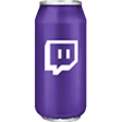 DrinkPurple