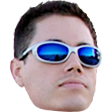 DatSheffy emote download link