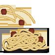 pastaThat emote download link