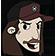 UncleNox emoticon medium resolution download link