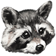 RaccAttack emote download link