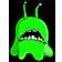BrainSlug emoticon medium resolution download link