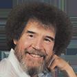 https://static-cdn.jtvnw.net/emoticons/v1/123171/3.0