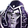 Acipere Twitch emote aciLemon