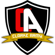 Clarmy emote download link