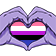 GenderFluidPride emoticon medium resolution download link