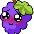 Loserfruit's Emotes - 65 Emoticon Images