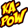 KAPOW emoticon medium resolution download link
