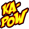 KAPOW emoticon large resolution download link