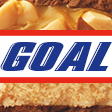 SnickersGoal emoticon large resolution download link