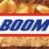 SnickersBoom emoticon medium resolution download link