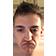 NinjaGrumpy emote download link