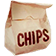 ChipotleChip emoticon medium resolution download link