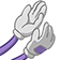 FBCatch emote download link