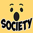 fusSociety