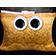 PeteZaroll emoticon medium resolution download link