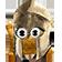 PeteZarollOdyssey emoticon medium resolution download link