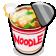 Kappu emoticon medium resolution download link