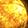 cosmosSun