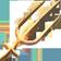 AquamanGG emote download link