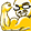 ProfessorBroman Emote thickTWENTY