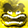 abney317 Twitch emote abneyGOLD
