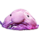 OSblob emote download link