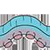 Squid2 emote download link