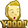 aDrive Emote adrYo2