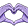 TwitchUnity emoticon small resolution download link