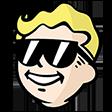 VaultBoy emote download link