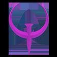 QuadDamage emote download link
