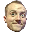 SoonerLater emote download link