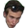 1FuGa Twitch emote x1fugaSexyUpgraded