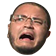 WutFace emote download link