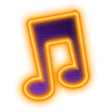 SingsNote emote download link