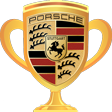 PorscheWIN emoticon large resolution download link