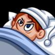 HahaSleep