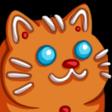 HahaGingercat