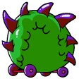 HypeDragon4