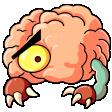 HypeBrain