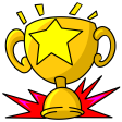 HypeTrophy