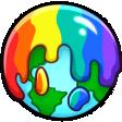 PrideWorld