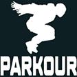 HyperParkour